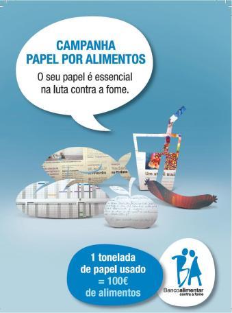 Papel Por ALimentos_0